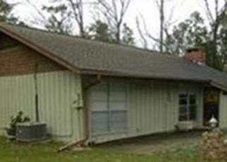 Casa en Remate en Mount Vernon 75457 LIVE OAK LN - Identificador: 3639851379