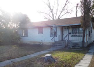 Casa en Remate en San Antonio 78228 OVERHILL DR - Identificador: 3640185559