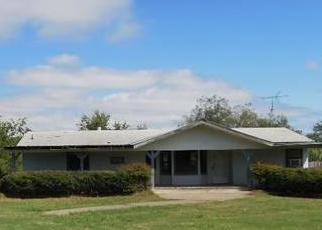 Casa en Remate en Cedar Creek 78612 MESQUITE DR - Identificador: 3640242496