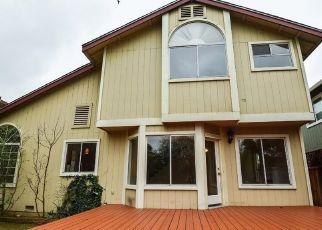 Casa en Remate en Windsor 95492 CORNELL ST - Identificador: 3640342798
