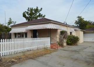 Casa en Remate en Monterey Park 91755 FLORENCE AVE - Identificador: 3640457988