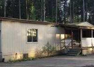 Casa en Remate en Grapeview 98546 E MASON LAKE DR E - Identificador: 3640559589