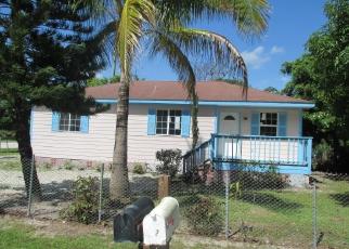 Casa en Remate en Vero Beach 32967 59TH DR - Identificador: 3641067640