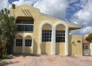 Casa en Remate en Hialeah 33012 W 34TH ST - Identificador: 3643025377