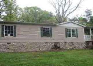 Casa en Remate en Montvale 24122 MCDEARMON RD - Identificador: 3645201677