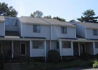 Casa en Remate en East Weymouth 02189 PLEASANT ST - Identificador: 3651532591