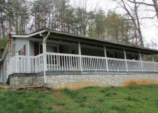 Casa en Remate en Andersonville 37705 DOGWOOD RD - Identificador: 3651822978