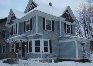 Casa en Remate en Glens Falls 12801 E NOTRE DAME ST - Identificador: 3652060794