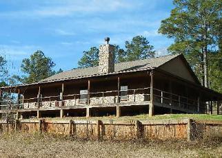 Casa en Remate en Elm Grove 71051 HURRICANE BLUFF RD - Identificador: 3652223716