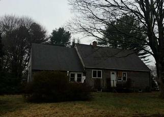 Casa en Remate en West Kingston 02892 FRANK AVE - Identificador: 3652882878