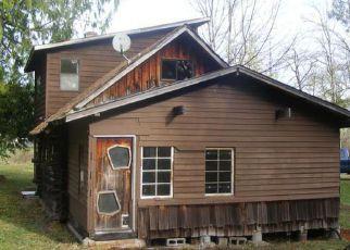 Casa en Remate en Rainier 98576 REICHEL RD SE - Identificador: 3653696174