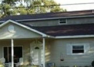 Casa en Remate en Chesapeake 23323 TEXAS ST - Identificador: 3654001446