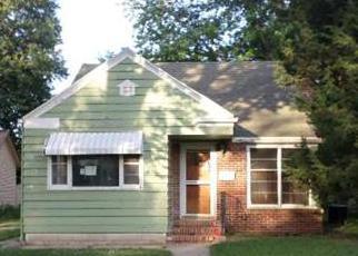 Casa en Remate en Yankton 57078 LINN ST - Identificador: 3654554614