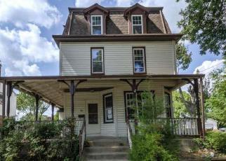 Casa en Remate en Norwood 19074 ELMWOOD AVE - Identificador: 3654769654