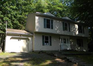 Casa en Remate en East Stroudsburg 18301 GREENBRIAR DR - Identificador: 3654964105