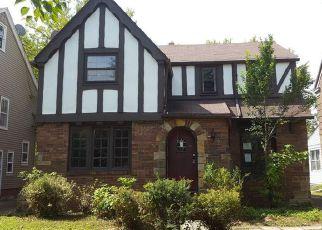 Casa en Remate en Cleveland 44118 REVERE RD - Identificador: 3655515524