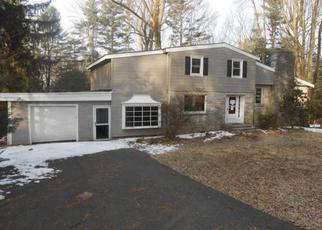 Casa en Remate en Ewing 08628 PERRY DR - Identificador: 3656048991