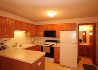 Casa en Remate en Minneapolis 55447 RANCHVIEW LN N - Identificador: 3656490904