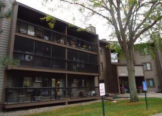 Casa en Remate en Minneapolis 55438 W 101ST ST - Identificador: 3656491328