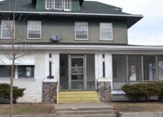 Casa en Remate en Fond Du Lac 54935 3RD ST - Identificador: 3656709436