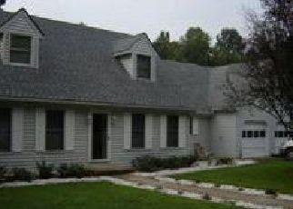 Casa en Remate en King George 22485 HILLCREST DR - Identificador: 3656797923