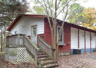 Casa en Remate en Mount Ida 71957 HIGHWAY 270 E - Identificador: 3657693570