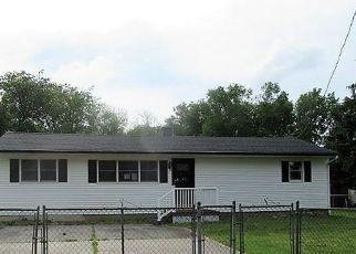 Casa en Remate en Toms River 08753 HOLLY VILLAGE LN - Identificador: 3658878734