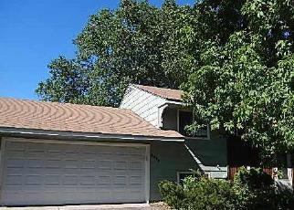 Casa en Remate en Minneapolis 55444 YELLOWSTONE TRL - Identificador: 3659355687