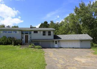 Casa en Remate en Hermantown 55811 REINKE RD - Identificador: 3659365759