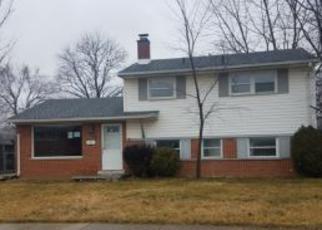 Casa en Remate en Livonia 48152 FREMONT ST - Identificador: 3659477437