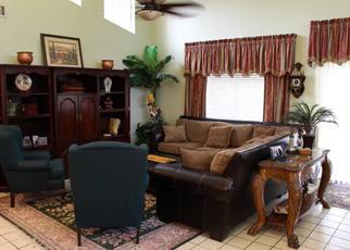 Casa en Remate en Brownsville 78520 SHENANDOAH RIVER DR - Identificador: 3659627215
