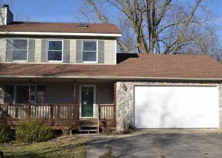 Casa en Remate en Lake Orion 48362 MILLER RD - Identificador: 3659737593