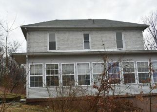Casa en Remate en Mount Savage 21545 COBBLESTONE RD NW - Identificador: 3660611351