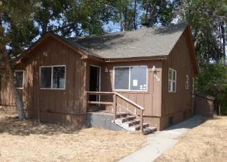 Casa en Remate en Jerome 83338 W 100 N - Identificador: 3661753589