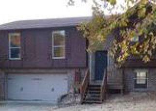 Casa en Remate en Moody 35004 AMARO CIR - Identificador: 3662888371
