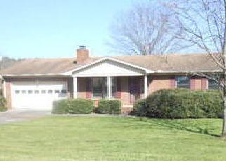 Casa en Remate en Madison 35758 DOUGLAS ST - Identificador: 3662986481
