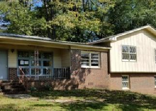 Casa en Remate en Clanton 35045 AL HIGHWAY 22 - Identificador: 3663001820