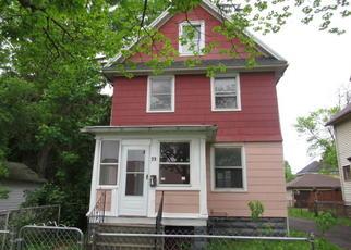 Casa en Remate en Rochester 14611 SALINA ST - Identificador: 3663095542