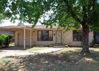 Casa en Remate en Plainview 79072 W 17TH ST - Identificador: 3663778787