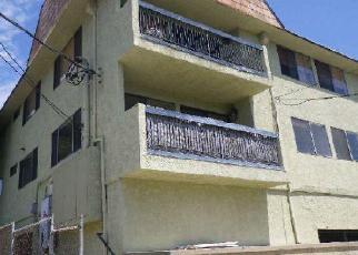 Casa en Remate en San Pedro 90731 W 24TH ST - Identificador: 3664685380