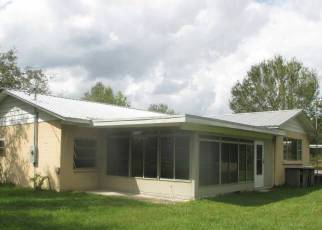Casa en Remate en Wauchula 33873 SHACKELFORD RD - Identificador: 3666120175
