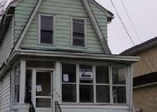 Casa en Remate en Ewing 08638 CLOVER AVE - Identificador: 3666207789