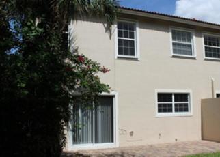 Casa en Remate en Greenacres 33463 COHUNE PALM CT - Identificador: 3667008394