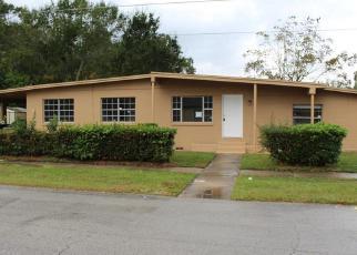 Casa en Remate en Orlando 32811 FLORENCE AVE - Identificador: 3667561113