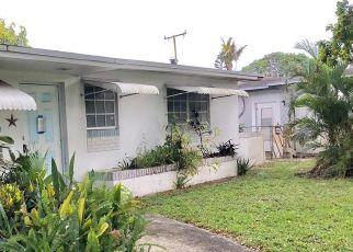 Casa en Remate en Pembroke Pines 33024 NW 78TH AVE - Identificador: 3668141885