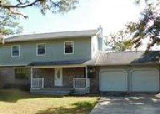 Casa en Remate en Grant 32949 GRANT RD - Identificador: 3668259691