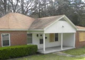 Casa en Remate en Ozark 36360 CAMILLA AVE - Identificador: 3669690554