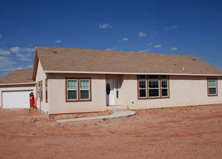 Casa en Remate en Kanab 84741 W 4TH AVE - Identificador: 3669877565
