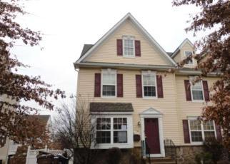 Casa en Remate en Glenside 19038 LOGAN AVE - Identificador: 3671846703