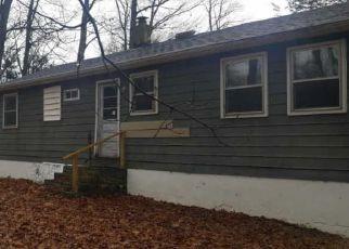 Casa en Remate en Stroudsburg 18360 SHAGBARK LN - Identificador: 3671889169